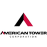 american_tower