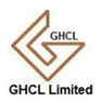 ghcl_limited