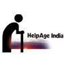 helpage_india