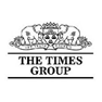 the_times_group